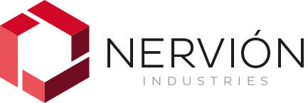 Nervión Industries
