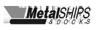 metal-ship