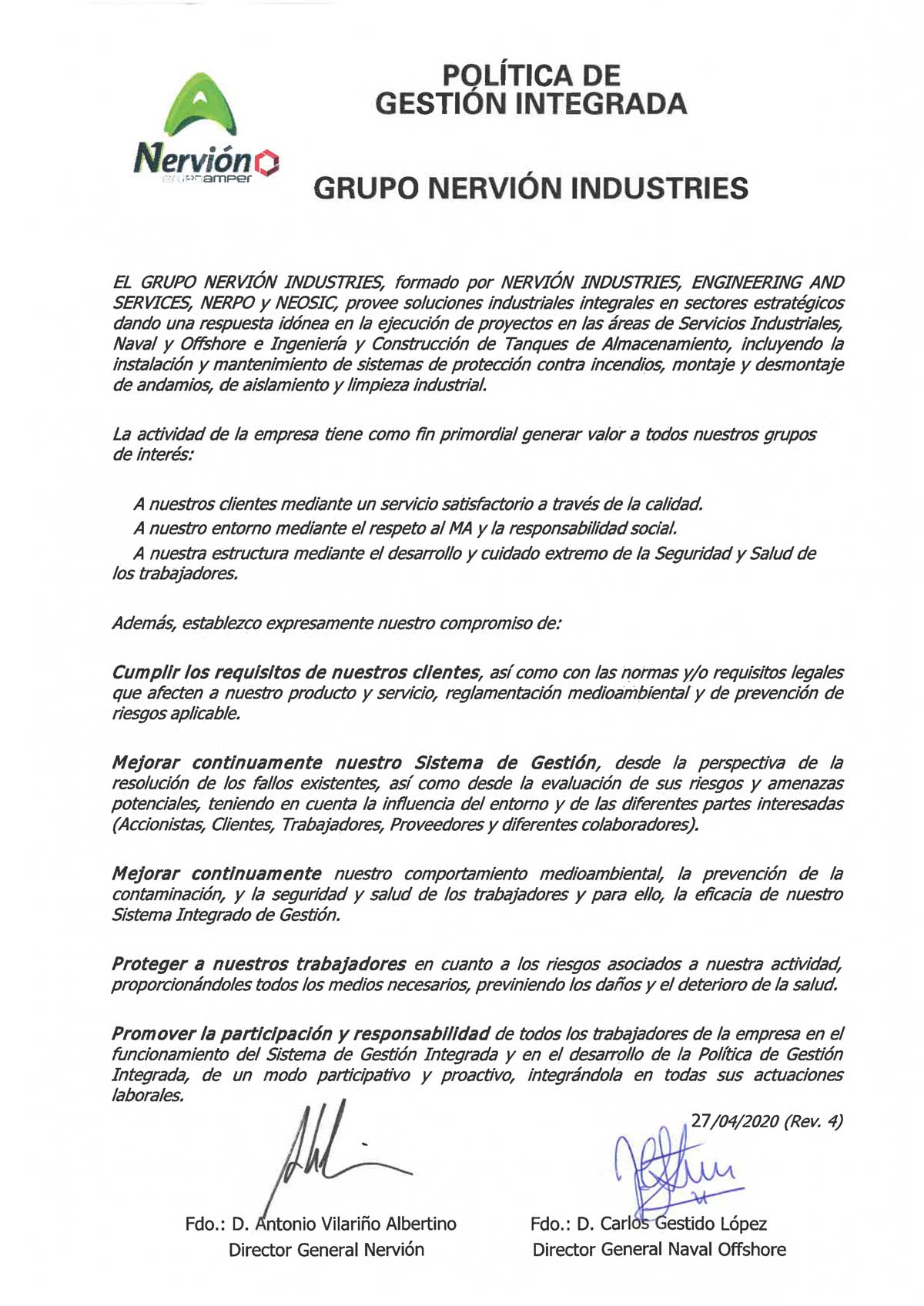 nervion-gestion-integrada-2021-cast