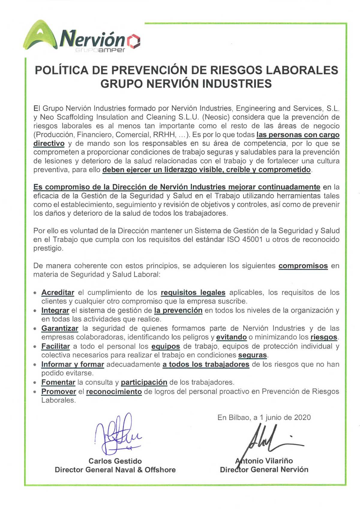 nervion-prevencion-riesgos-2021-cast