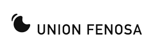 union-fenosa