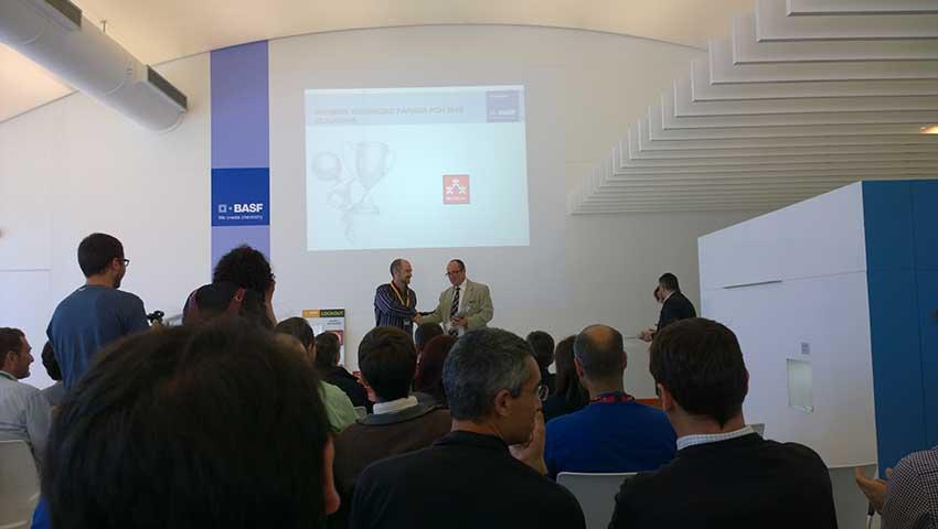 Premios-Basf-2015