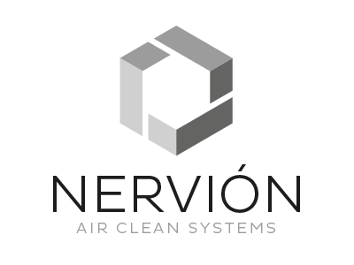 nervion-air-clean-system