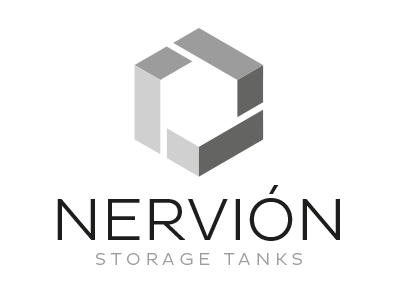 nervion-storage-tanks