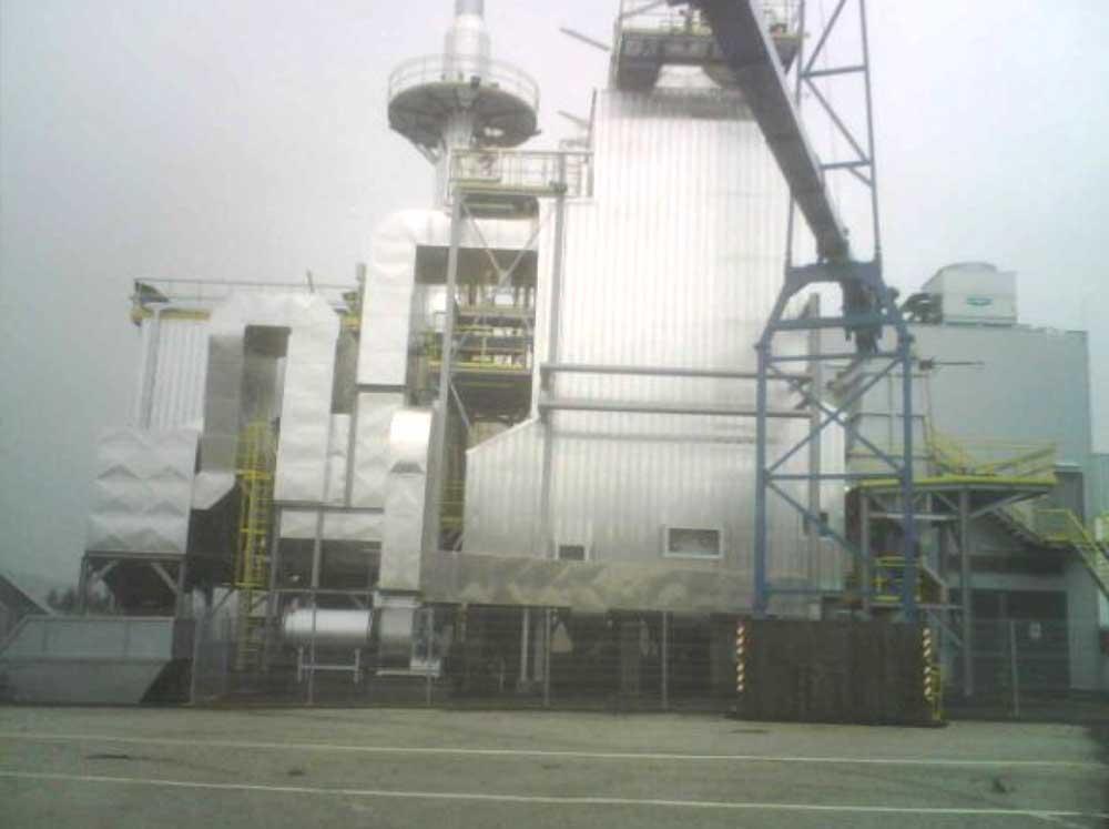 caldera-biomasa-portugal-serta