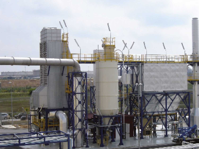 incinerador-aceites-usados-sicilia