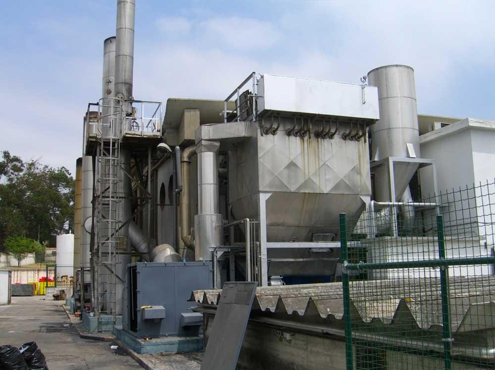 incinerador-residuos-lisboa
