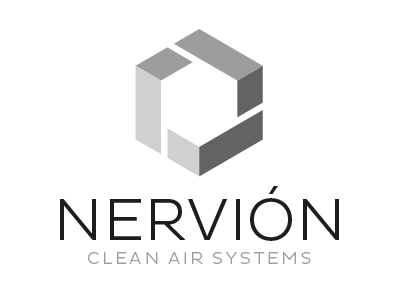 nervion-clean-air-system