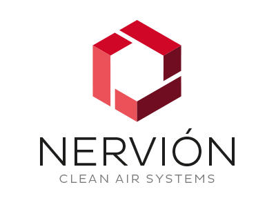 nervion-clean-air-systems