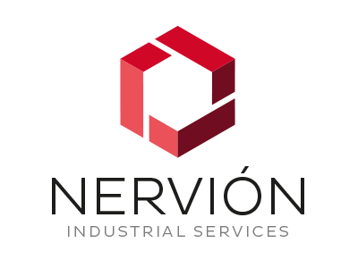 nervion-industrial-services