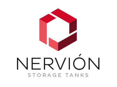 nervion-storage-tanks