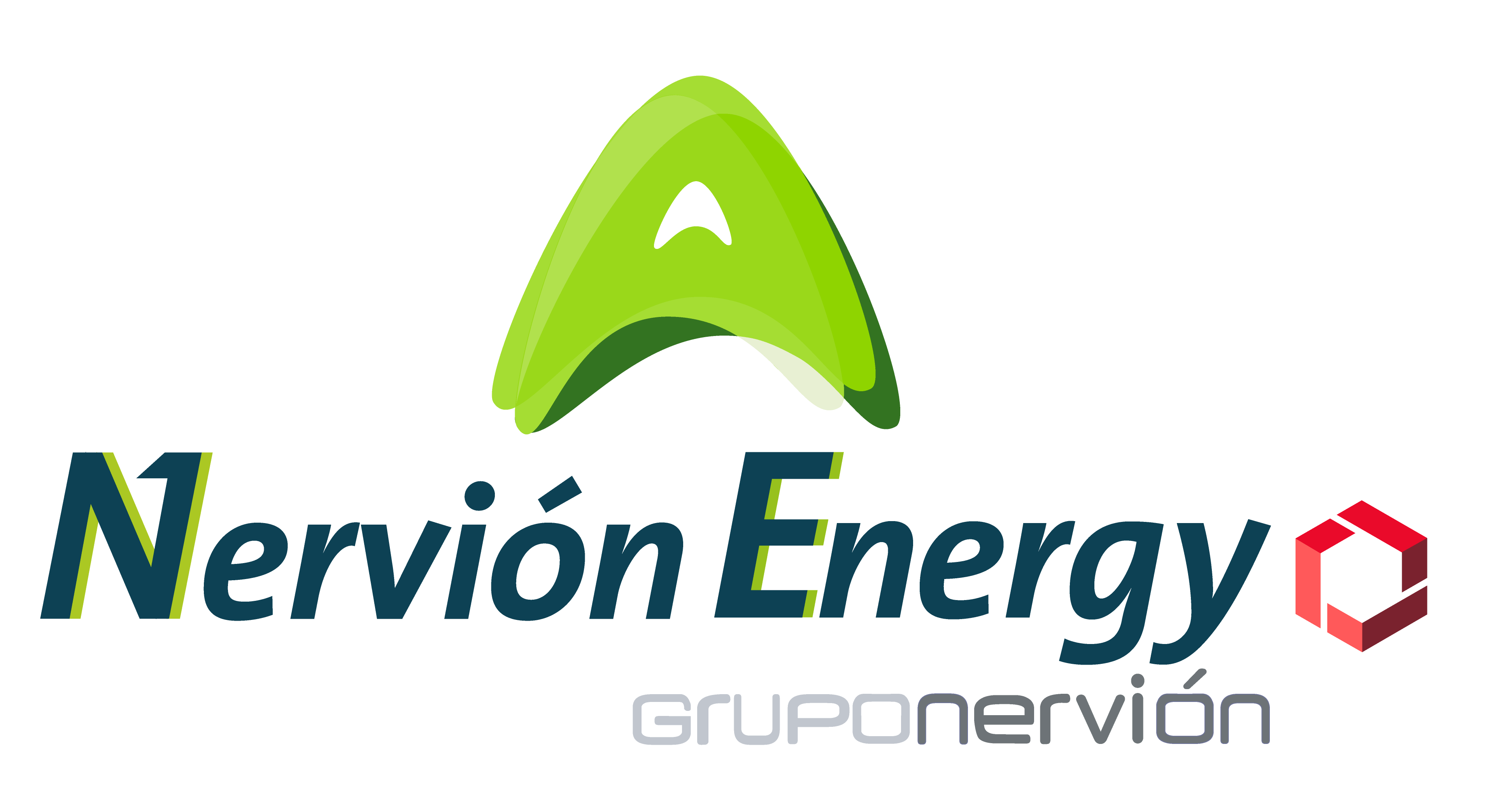 NERVION ENERGY-02